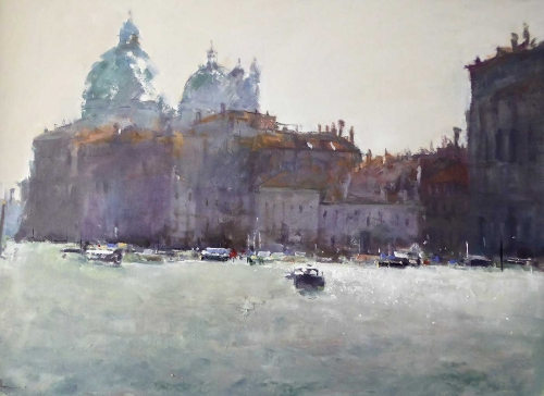 Ryder-Brian-Santa-Maria-della-Salute-Venice.jpg