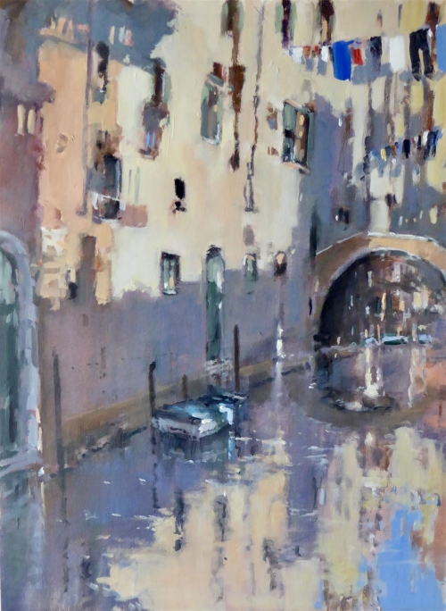 Ryder-Brian-Washing.-S.Polo.-Venice.-Reflections.jpg