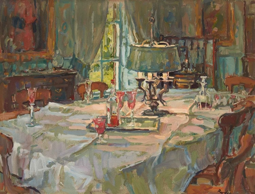 Ryder-Susan-Dining-Table-with-French-Lamps.jpg