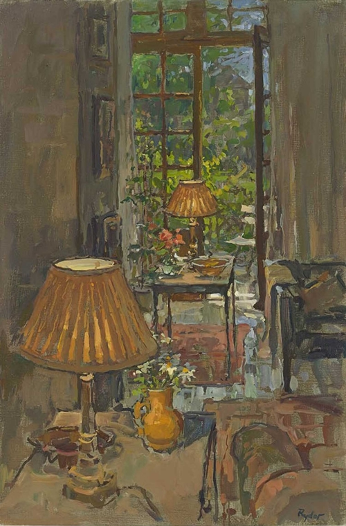 Ryder-Susan-Lamps-and-Flowers.jpg