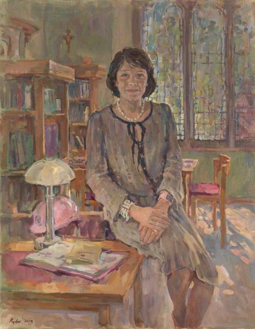 Ryder-Susan-Mrs-Mary-Breen-Headmistress-of-St-Marys-Ascot-1999-2019.jpg
