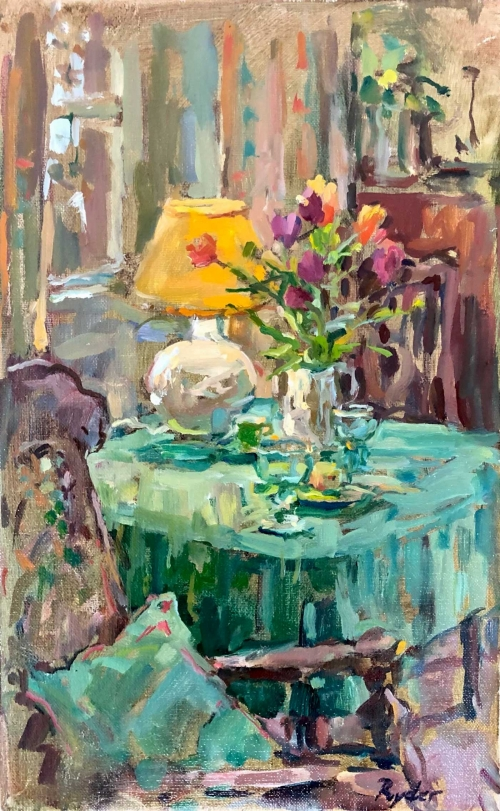 Ryder-Susan-The-Green-Tablecloth.jpg