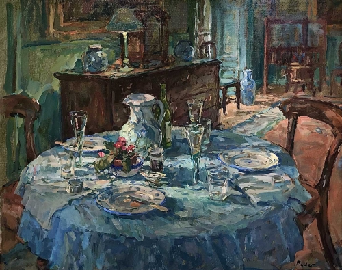 Ryder-Susan-The-Lunch-Table.jpg