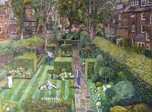 Scott-Miller-Melissa-Family-in-a-Hampstead-Garden.jpg