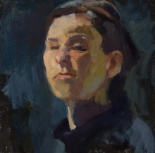 Scouller-Kim-Self-Portrait.jpg
