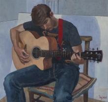 Ward-Toby-Guitarist.jpg