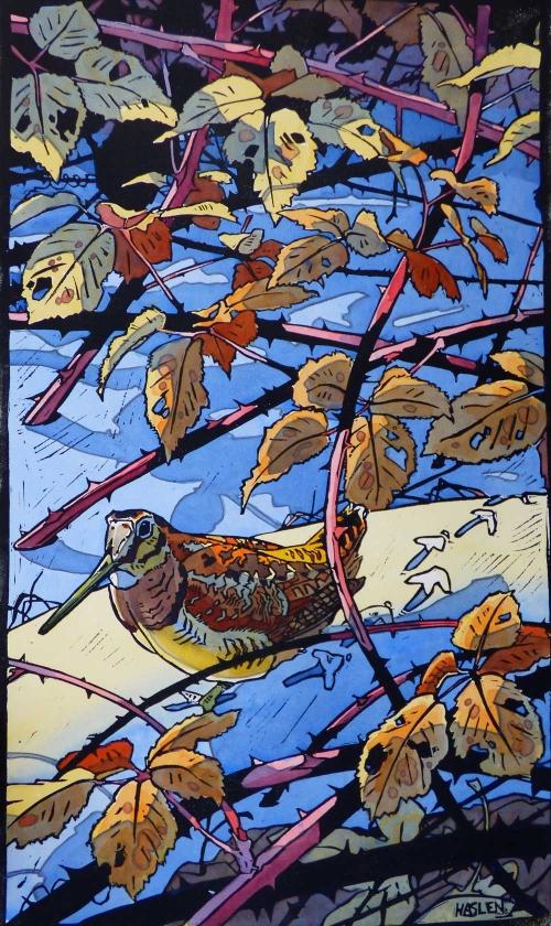 Haslen-Andrew-Winter-Woodcock-2.jpg