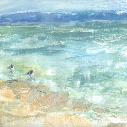 Phillips-Antonia-I-must-go-down-to-the-sea-again---monotype.jpg