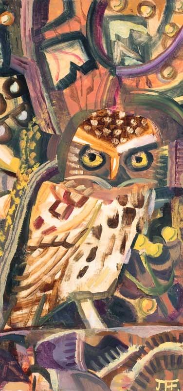 Foker-John-Little-Owl,-Spixworth.jpg