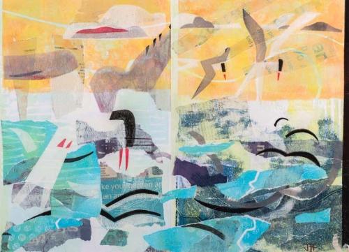Foker-John-Tern-Crisis.jpg