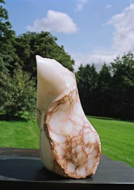 Goold-Madeline-Upright-butterfly-form.jpg