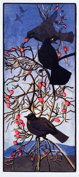 Greenhalf-Robert-Blackbirds-&-Rosehips.jpg