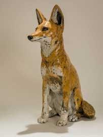 Mackman-Nick-Ethiopean-wolf-standing.jpg