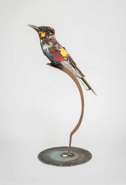 Mead-Harriet-Scissor-Bee-Eater-2.jpg