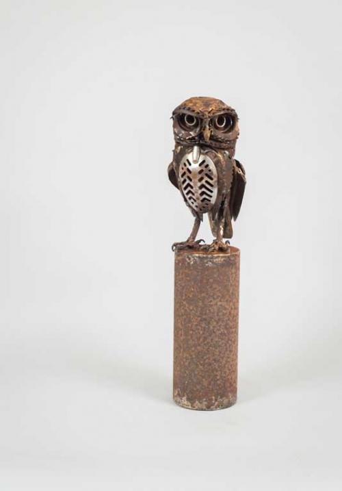 Mead-Harriet-Spoon-Little-Owl-4.jpg