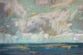 Threlfall-John-Big-Skies.jpg
