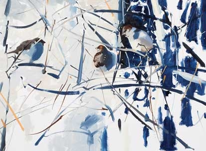 Tyson-Esther-3-sparrows.jpg