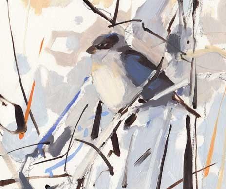 Tyson-Esther-Winter-sparrow.jpg