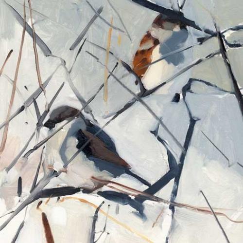 Tyson-Esther-Winter-sparrows.jpg