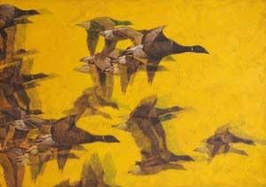 Baker-Cy-The-Flock.jpg