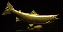 Dady-Paul-Atlantic Salmon.jpg