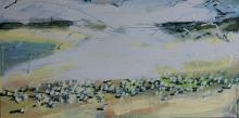 Dudman-Sara-Sandpipers and Arctic Terns 1 (Northumberland).jpg