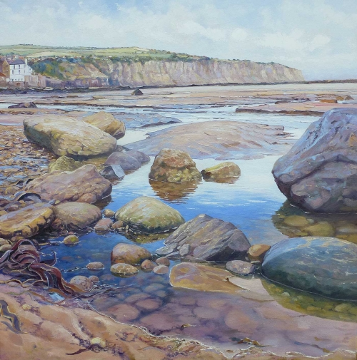 Salt-Michael-Robin-Hood-s-Bay-oil.jpg