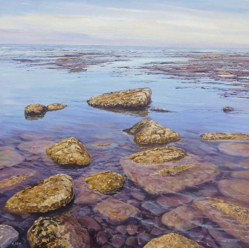 Salt-Michael-Rocky-Waters.jpg