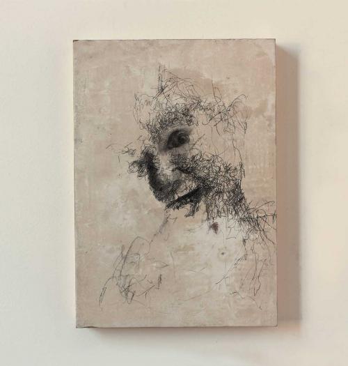 Sanchez-Sabogal-Juan-Carlos-Precipitated-Drawing-#0.jpg