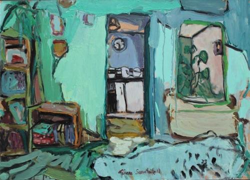 Savostaite-Diane-Sunday-Morning-in-the-Bed.jpg