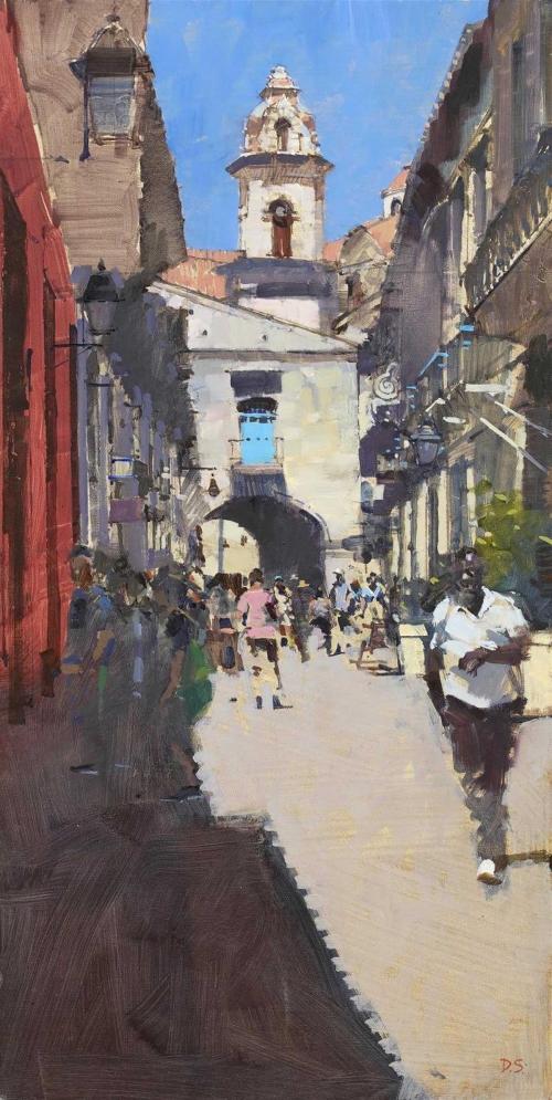 Sawyer-David-Blue-Doorway,-Calle-San-Ignacio,-Havana.jpg