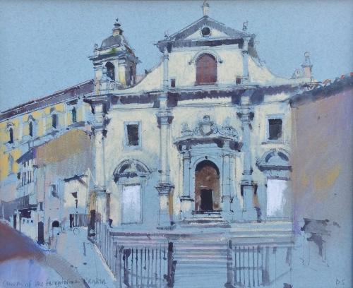 Sawyer-David-Chiesa-del-Purgatorio-Ragusa.-Sicily.jpg