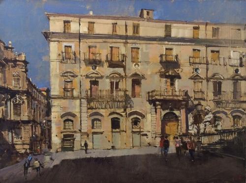 Sawyer-David-Palazzo-Bordonaro.-Palermo.jpg