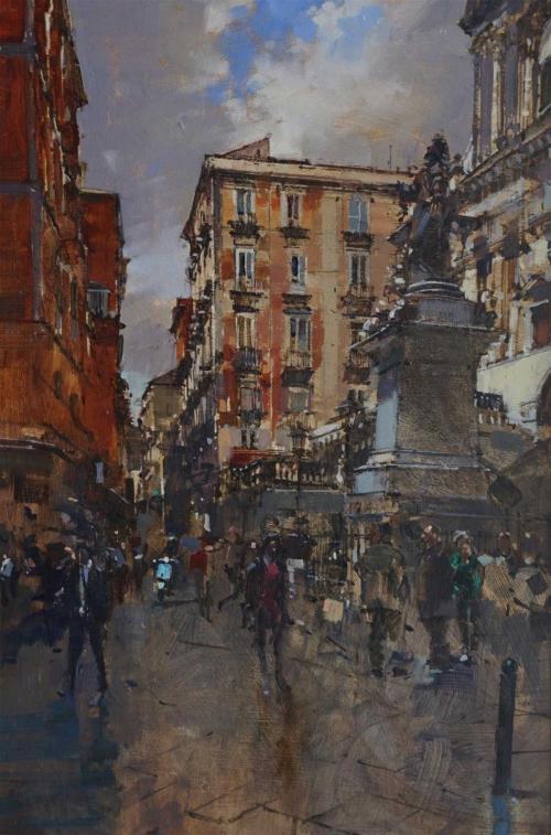 Sawyer-David-Piazza-San-Gaetano,-Naples.jpg