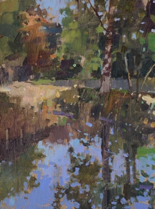 Sawyer-David-Reflections---Ruskin-Park.jpg