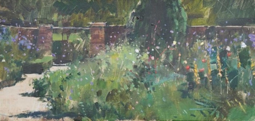 Sawyer-David-The-Walled-Garden-The-Rookery-Streatham.jpg
