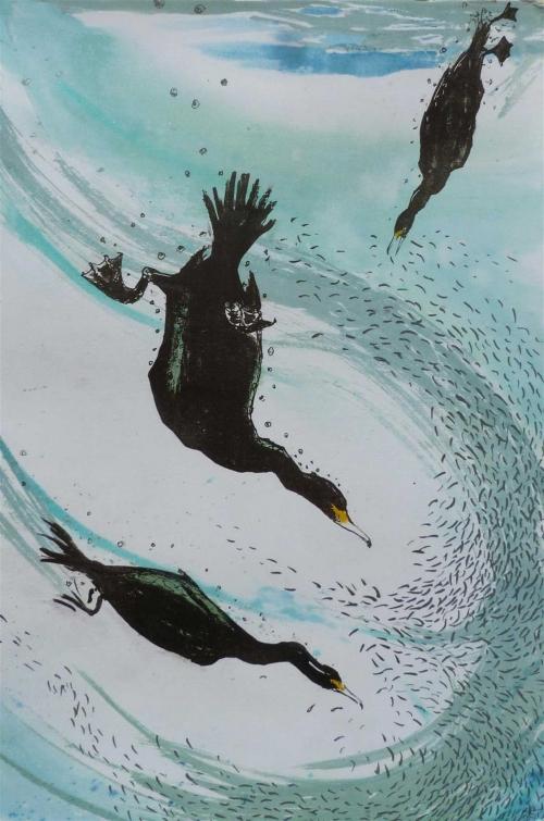 Scammell-Louise-Diving-birds.jpg