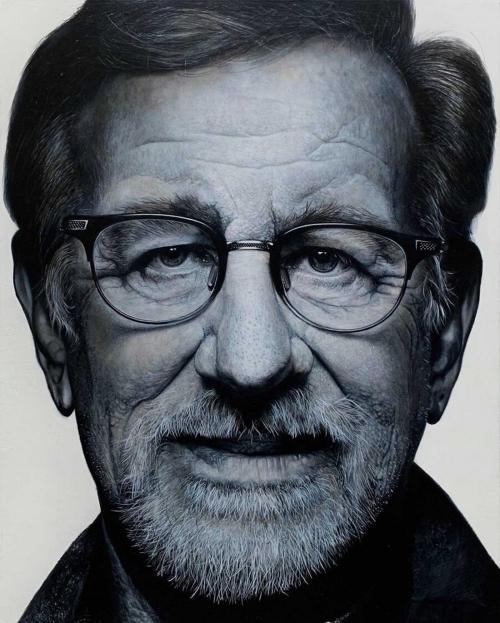 Schafernaker-Tomasz-Steven-Spielberg.jpg