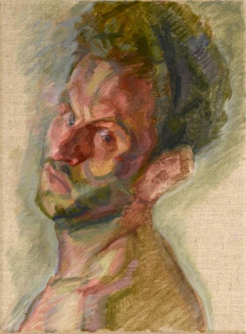 Schaffer-Charlie-Self-Portrait-Looking-Back.jpg