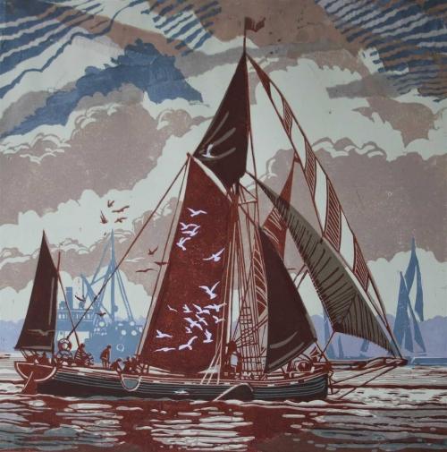 Scott-Martin-John-Gulls-over-the-Swale-Kent.jpg