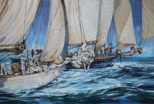 Scott-Martin-John-Sam...staysail-next-please!.jpg
