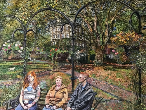 Scott-Miller-Melissa-Family-portrait-in-Market-road-gardens-early-autumn.jpg