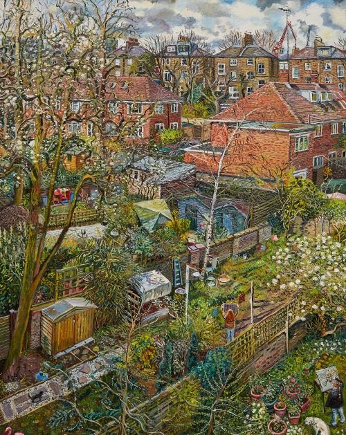 Scott-Miller-Melissa-Islington-Back-Gardens.jpg