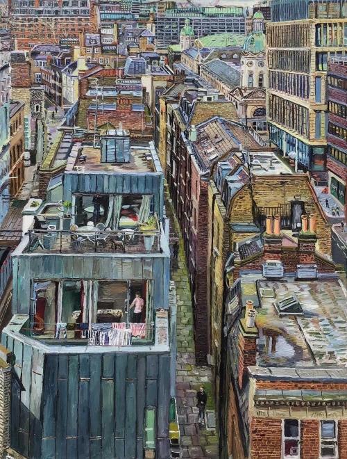 Scott-Miller-Melissa-View-Of-City-Rooftops.jpg
