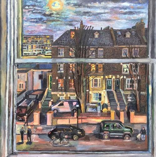 Scott-Miller-MelissaNighttime-View-from-an-Islington-Window.jpg