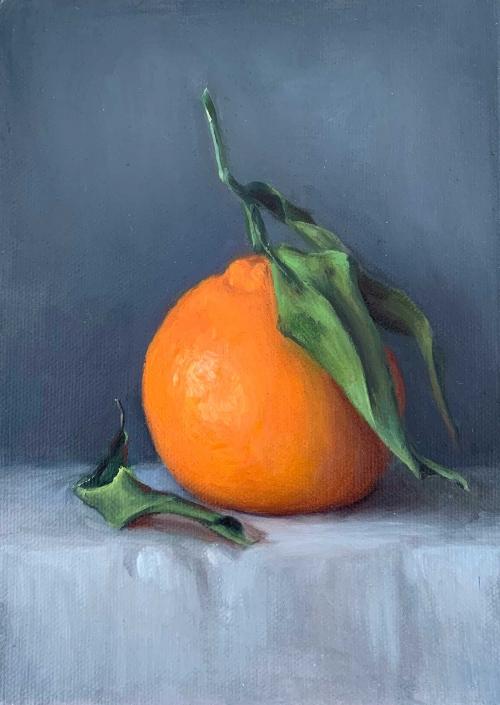 Semenova-Svetlana-My-Clementine.jpg