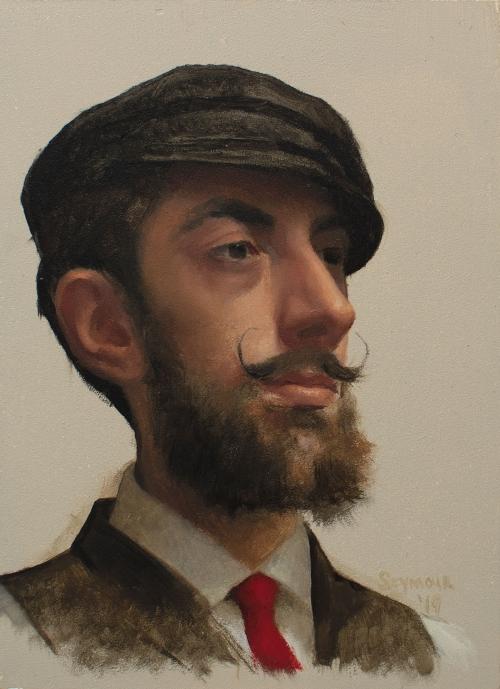 Seymour-Michael-Portrait-Of-Owen.jpg