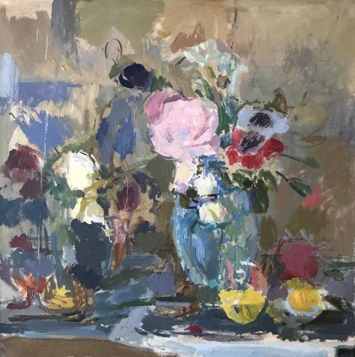 Shadbolt-Daniel-Flowers.jpg