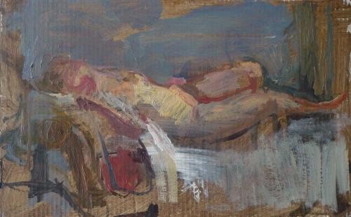 Shadbolt-Daniel-Reclining-Nude.jpg