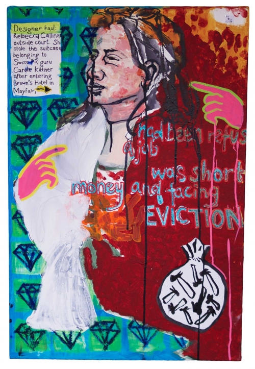 Sharples-Ramona-The-Crucifixion-of-Rebecca-Callinan.jpg